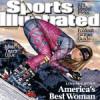 JO Vancouver: Les photos sexy de la médaillée de ski Lindsey Vonn