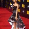 Rihanna bientôt  mariée?