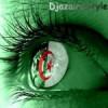 Coupe du Monde: USA – Algérie