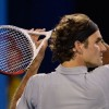 Open d'Australie: Vidéo du match Roger Federer vs Andy Murray