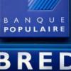 Economie:La BRED dans le colimateur de la Commission bancaire