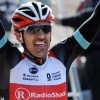 Paris Roubaix en direct sur RTS 2 – 4ème sacre de Cancellara ?