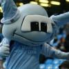 Manchester City fait son Harlem Shake