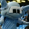 Manchester City fait son Harlem Shake