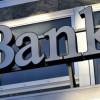 Fichiers bancaires suisses volés, les allemands s'y mettent