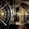 Le secret bancaire contre le marché européen pour les banques