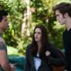 On connaît enfin la date  officielle de sortie de «Twilight4 »