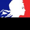 Élections présidentielles françaises: des similarités dans les programmes des candidats