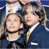 Hommage à Michael Jackson lors des Grammy Awards