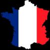 Élections présidentielles françaises : Comment obtenir les résultats définitifs et les détails