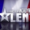Incroyable talent M6: Liste des finalistes