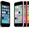9 millions d'iPhone 5s et 5c vendus en un weekend
