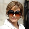 Star People: Jennifer Lopez, payée 1 million US pour 30 minutes de concert
