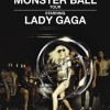 Lady Gaga sort son premier DVD Live