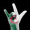Match TV Algérie Russie Mondial 2014