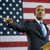 Élections présidentielles américaines : Éparpillement de l'électorat