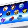 Sony dévoile sa nouvelle PS Vita
