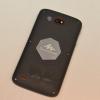 Decathlon dévoile son premier smartphone : le Quechua Phone 5