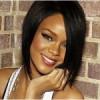 Vidéo du clip «Rockstar 101» de Rihanna