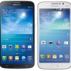 Galaxy Mega 6.3 : jusqu'où ira Samsung ?