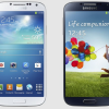 Samsung dévoile le Galaxy SIV (photos)