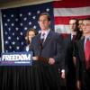 Actualité : Rick Santorum quitte la course des élections primaires américaines