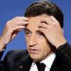 Vidéo: Lapsus et mensonges de Nicolas Sarkozy