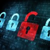 Les experts en sécurité en ligne mettent en garde contre le piratage du courrier électronique