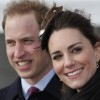 People: Le Prince William et son épouse Kate Middleton en tournée royale au Canada