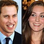 Le couple du Royaume