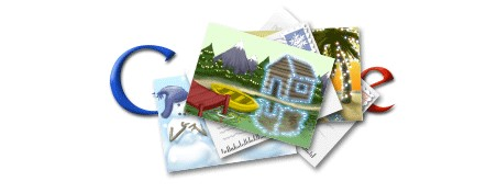 images logo de google pour no235l 2010