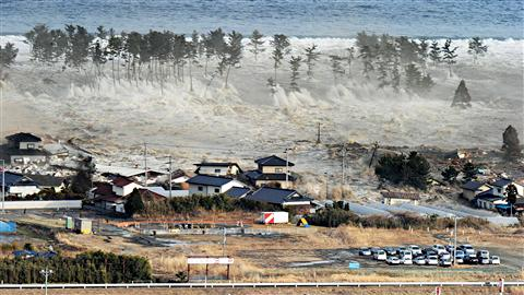 http://www.suisse-blog.ch/wp-content/uploads/tsunami-japon-2011.jpg