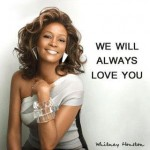 whitney hommage